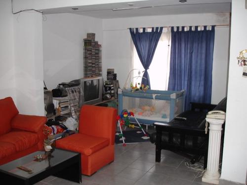 venta casa 7 ambientes zona sur