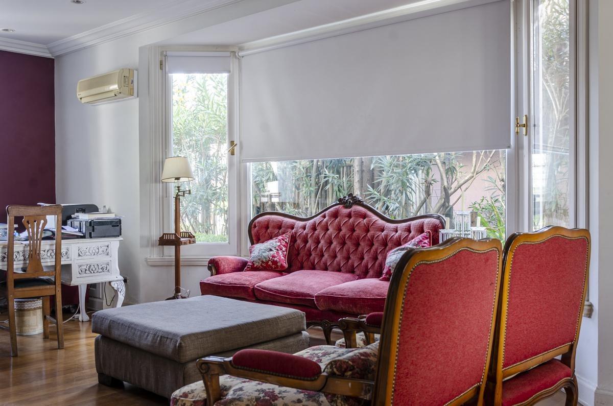 venta casa  7 dormitorios en castores nordelta