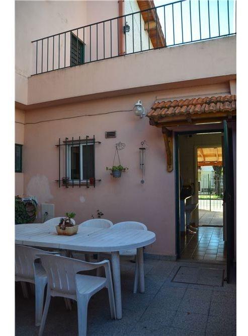 venta casa 8 amb garage patio terraza martinez