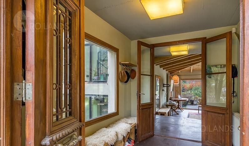 venta casa 8 ambientes arelauquen bariloche