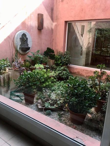 venta casa 8 ambientes - barrio los tacos 1, pilar