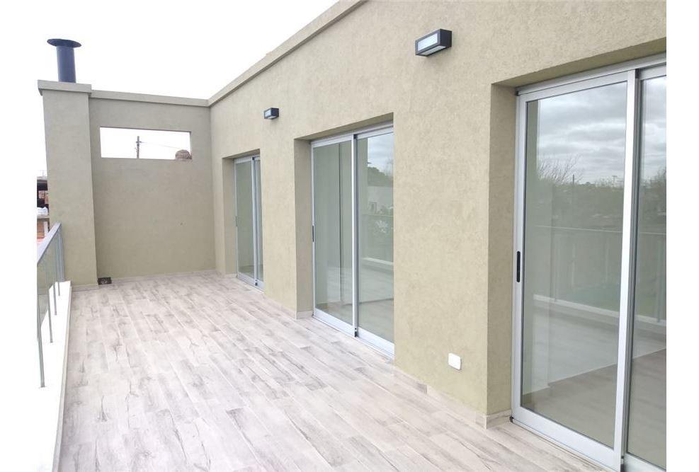 venta casa a estrenar 4 amb-barrio las golondrinas