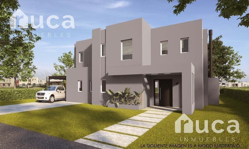 venta casa a estrenar | barrio san gabriel villanueva