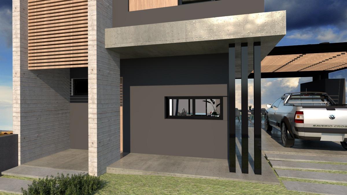 venta casa a estrenar docta urbanizacion!!