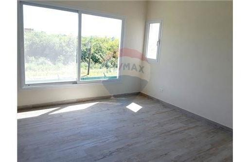 venta casa a estrenar en nordelta castaños