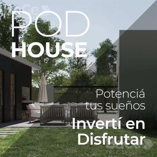 venta casa a estrenar entrega en 180 dias oportunidad