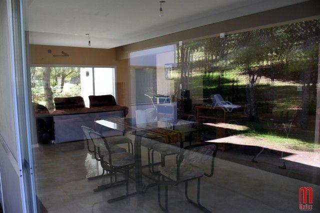 venta casa a estrenar juana koslay