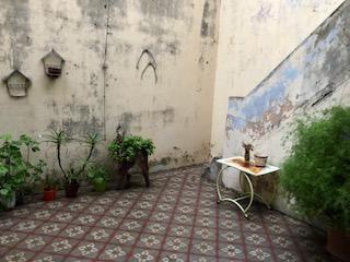 venta casa a reciclar en barrio la siberia