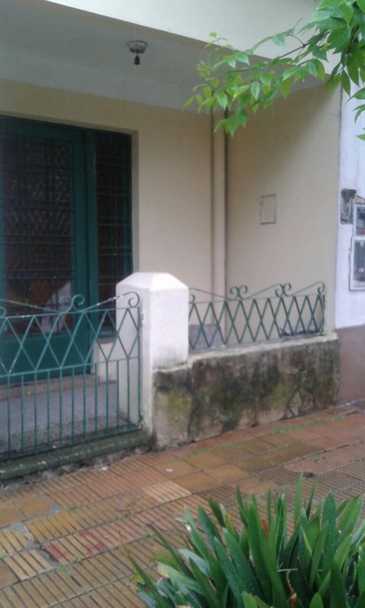 venta casa a reciclar villa adelina