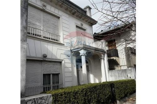 venta casa a refaccionar en saenz peña