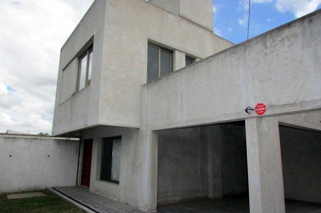 venta casa a terminar en san antonio de areco