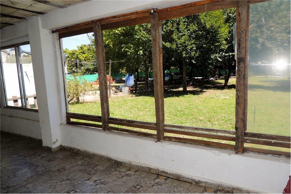 venta casa a terminar loma verde escobar excelente ubicación