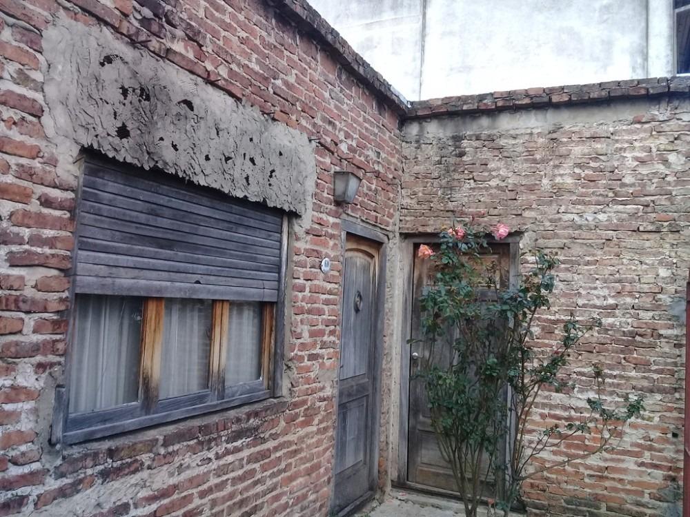 venta casa a terminar lomas de zamora