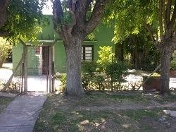 venta casa abasto