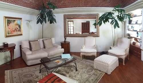 venta casa acapanzingo en un nivel