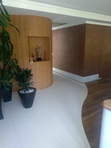 venta casa  acueducto lomas country