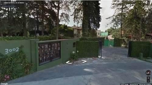 venta casa adjudicada sin posesión lista a escriturar.