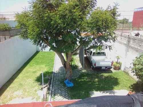 venta casa  ahuatepec cuernavaca. morelos