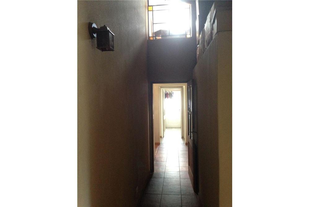 venta casa al agua  lote 1000 m2 san benito