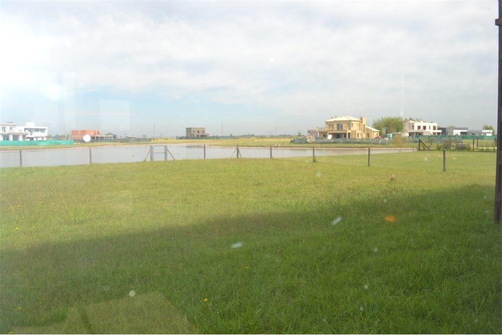 venta casa al lago - san lucas canning - retasado