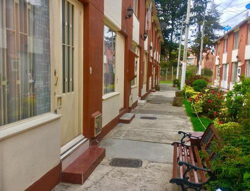 venta casa al norte de bogota-iguazu