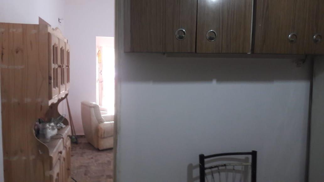 venta casa alquiler departamento   quinta moreno terreno !!!