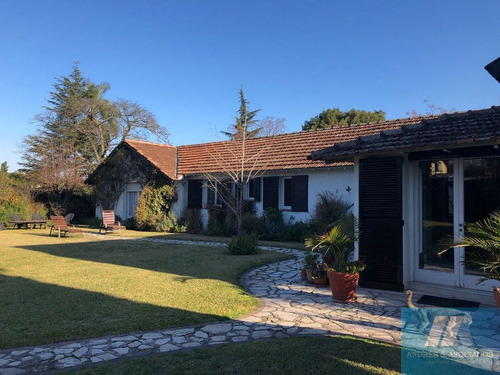 venta casa ameghino 500, bella vista