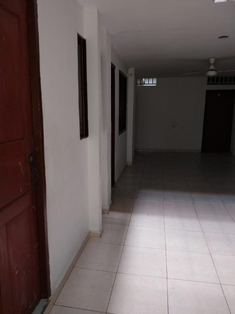 venta casa amplia bonita y bien ubicada