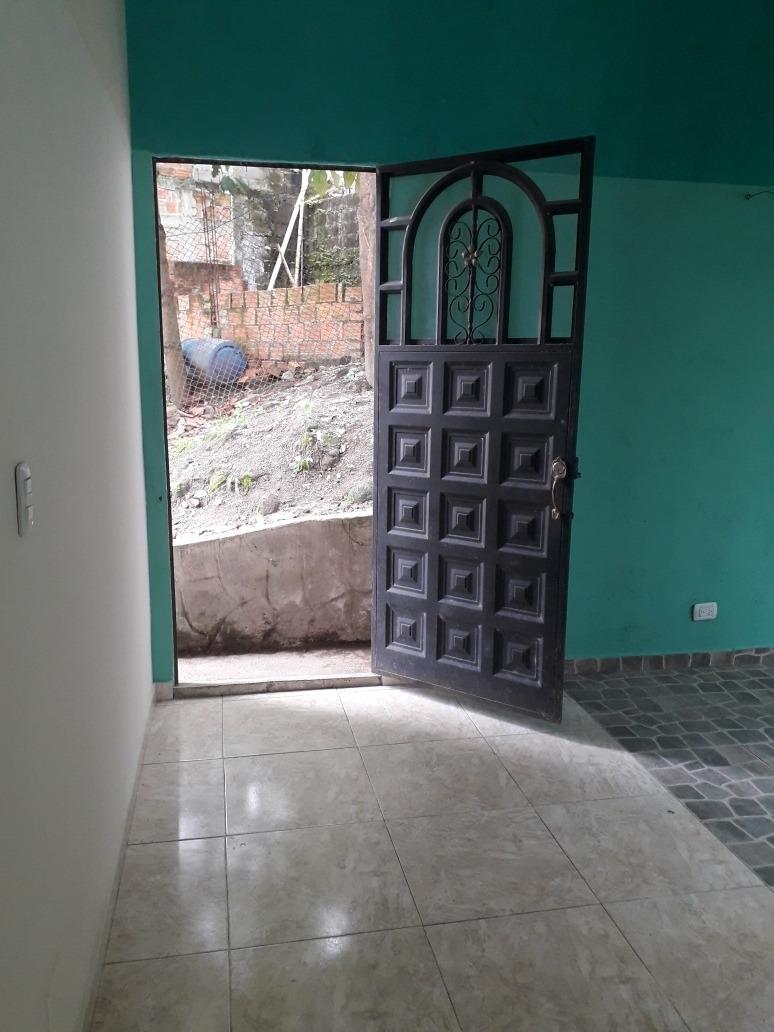 venta casa amplia en el barrio villa glacial de mariquita -