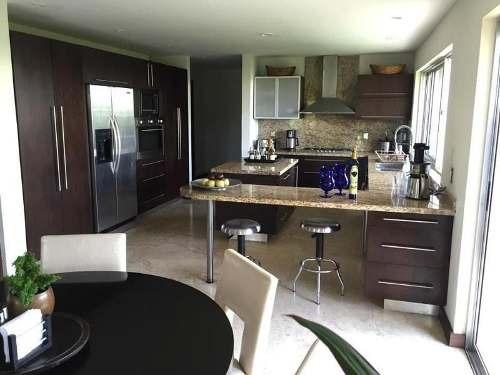 [venta] casa amueblada en fracc. lomas residencial, alvarado veracruz.