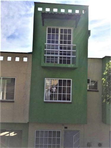venta casa amueblada punta verde