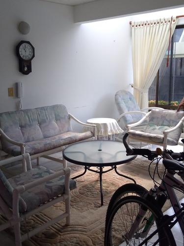 venta casa anapoima (mg)
