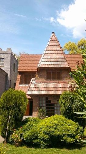 venta casa apta crédito sobre san juan - bella vista