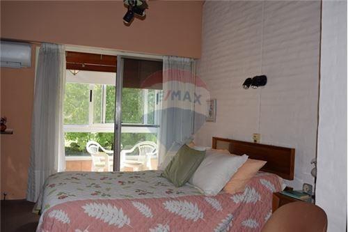 venta casa apto crédito 4 dormitorios campo chico