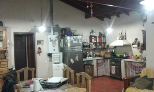 venta casa apto credito bolivar 2192 longchamps