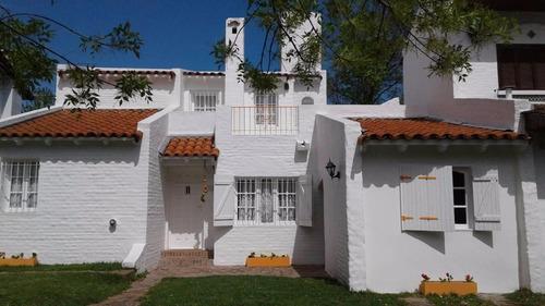 venta casa aranjuez country 3 dormitorios
