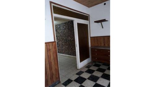 venta casa arequito santa fe
