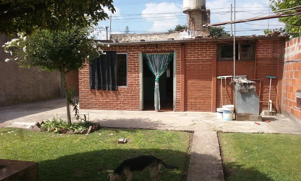 venta casa ascasubi 2131 longchamps
