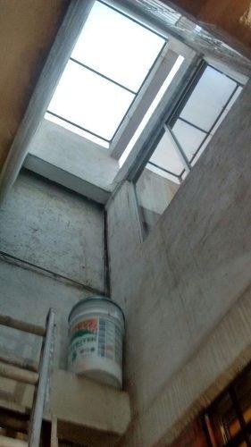 venta casa atizapan  exhacienda del pedregal seguridad