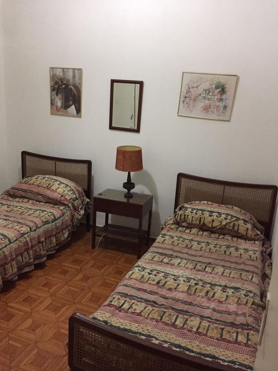 venta casa, atlántida sur, 3 dorm 2 baños ca442