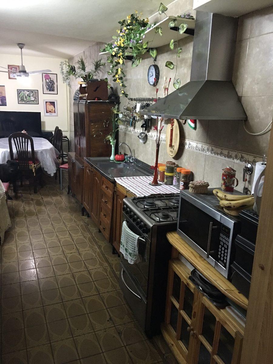 venta casa avenida don bosco 1100 haedo