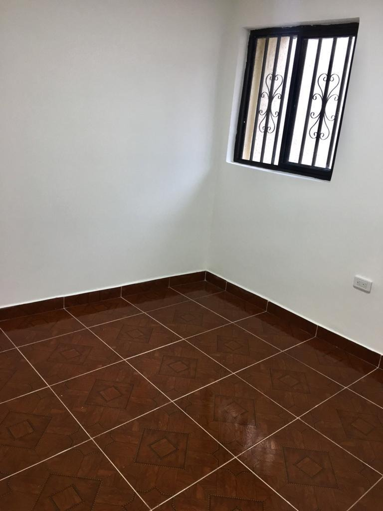 venta casa b/ los quindos armenia quindio