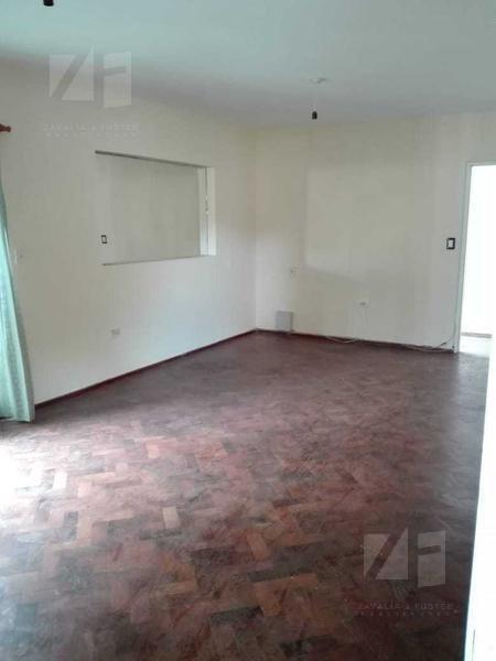 venta casa b° parque velez sarsfield 3 dormitorios cochera y patio