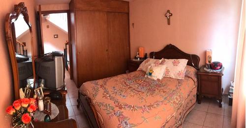 venta casa balcones de cehuayo, a pocos minutos de santa fe