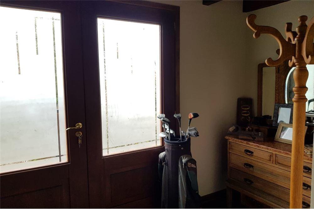 venta casa bariloche barrio belgrano.