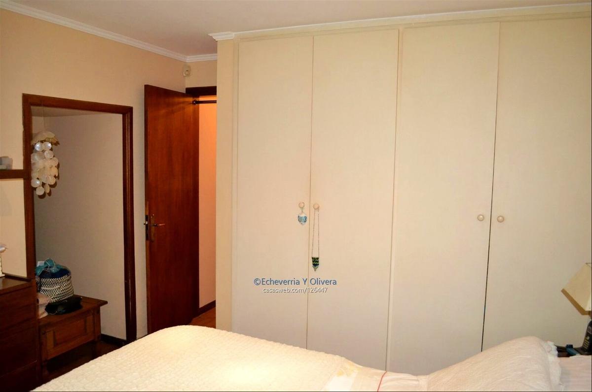 venta casa barra de carrasco 5 dormitorios