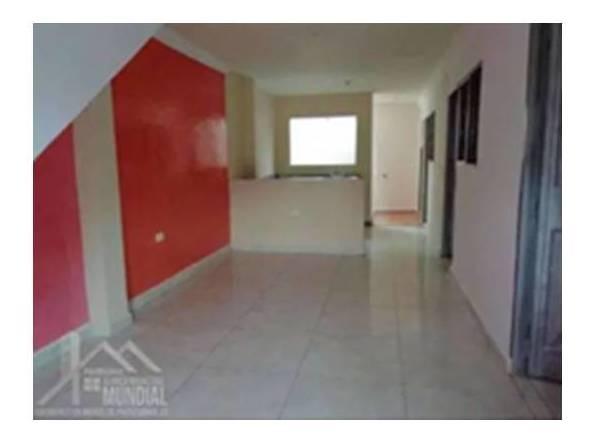 venta casa barrio andalucia