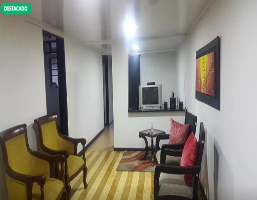 venta casa barrio aranjuez