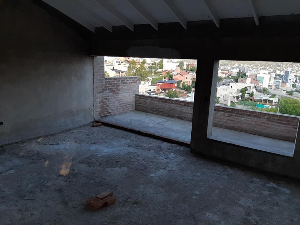 venta casa barrio becciu carlos paz.