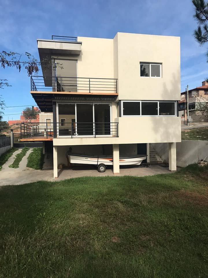 venta casa barrio becciu villa carlos paz